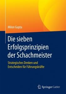 Die-sieben-Erfolgsprinzipien-Gupta-Cover-600x853