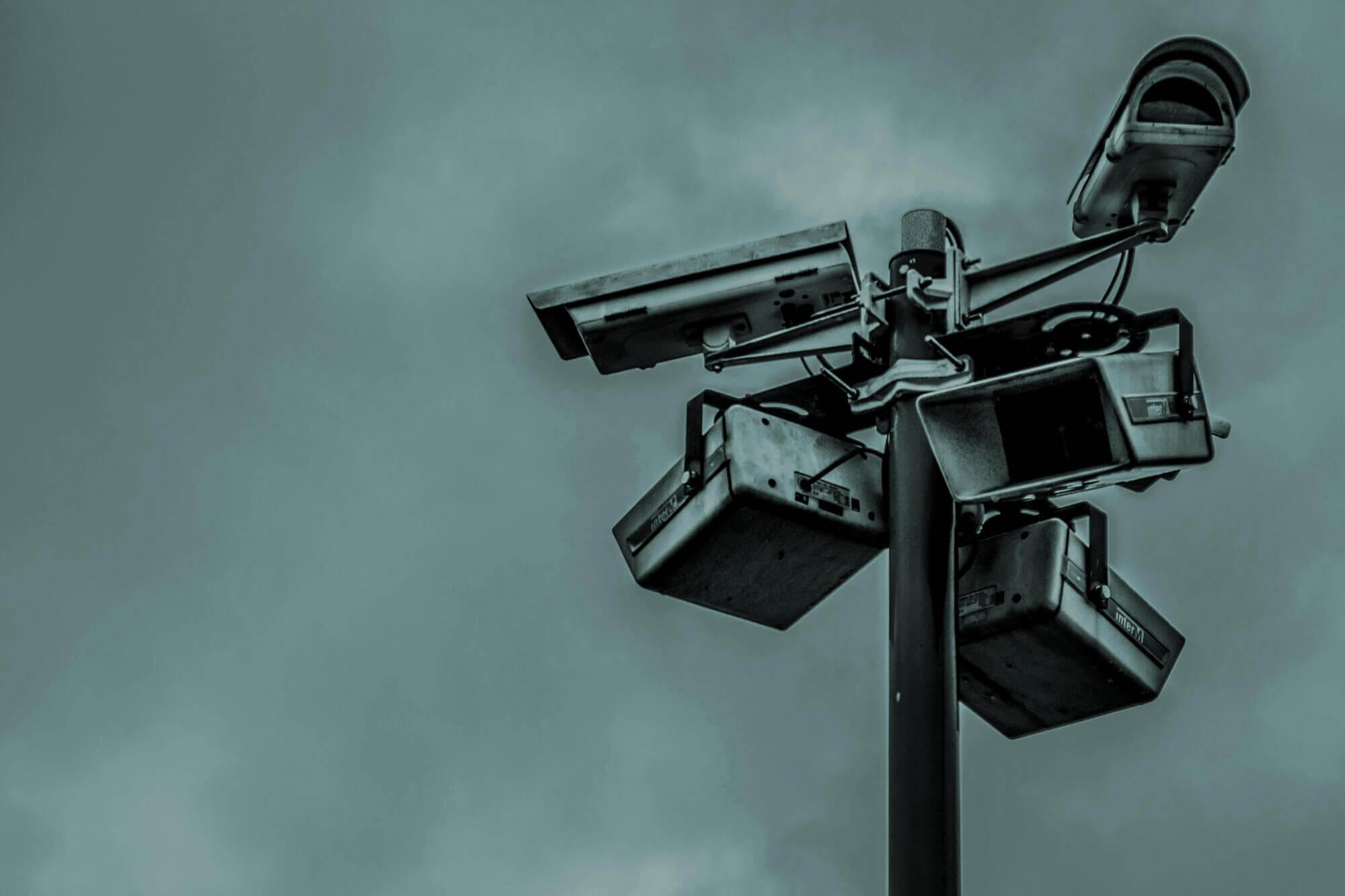 Datenschutz im Kundenservcie