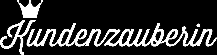 Wiebke Wetzel
