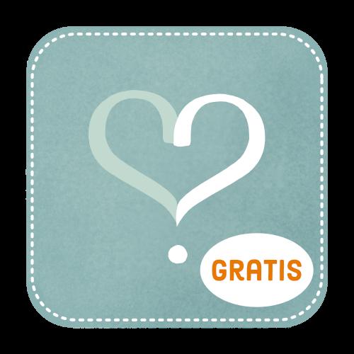 Gratis Lektion ONline-Kurs Emotionen und Empathie in Kundenbeziehungen