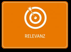 service excellence kompass relevanz