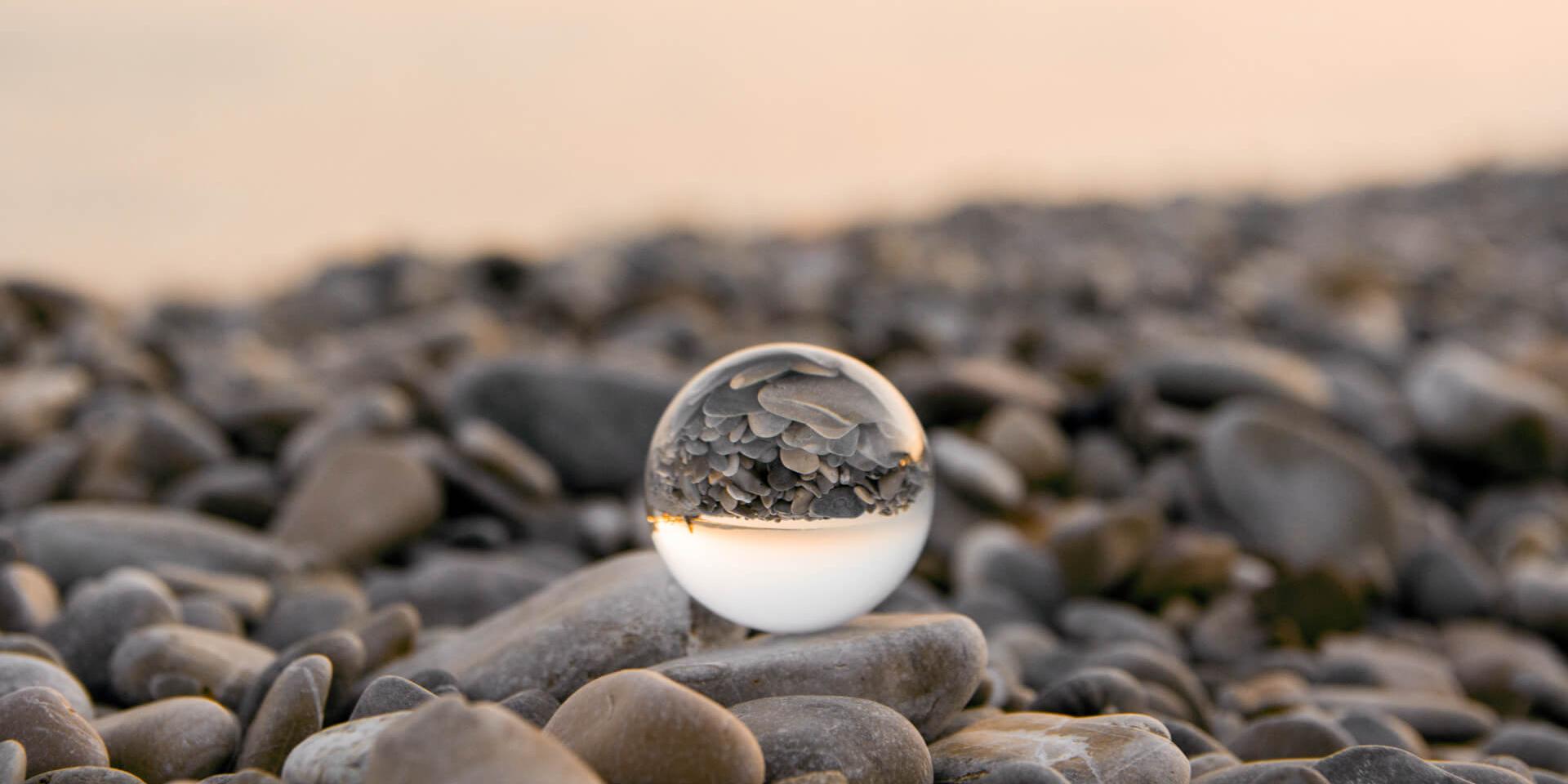 Zukunft des Kundenservice: Blick in die Kristallkugel