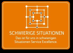 service excellence kompass zwickmühlen